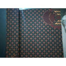 Harga Gendongan Kain Panjang Batik Sogan Unggul Jaya Original