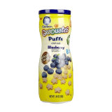 Harga Gerber Blueberry 2 Pcs Yg Bagus