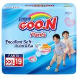 Toko Goo N Pants Xxl 19 Online Terpercaya