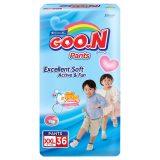 Toko Goo N Slim Pants Xxl36 Lengkap Di Indonesia