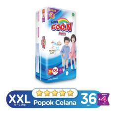 Promo Goon Pants Popok Celana Xxl36 Xxl 36 Akhir Tahun