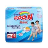 Jual Goon Popok Pants Xxl 19 Goon Original