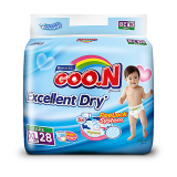 Jual Goo N Slim Tape Xl28 Satu Set