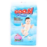 Promo Goon Tape Nb 48 Di Indonesia