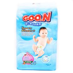 Diskon Produk Goon Tape Nb 48