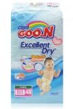 Review Goon Tape New Born 48 Di Jawa Timur