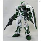 Jual Gundam Astray Green Frame 1 144 Hongli High Grade Hg Gundam