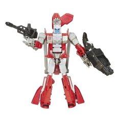 Dimana Beli Hasbro Transformers Generations Combiner Wars Deluxe Class Protectobot Blades Hasbro