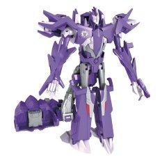 Jual Hasbro Transformers Robots In Disguise Mini Con Deployers Decepticon Fracture Dan Airazor Termurah