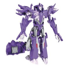 Spesifikasi Hasbro Transformers Robots In Disguise Mini Con Deployers Decepticon Fracture Dan Airazor Yang Bagus