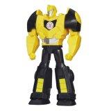 Spesifikasi Hasbro Transformers Robots In Disguise Titan Guardians Bumblebee Lengkap Dengan Harga