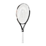 Head Raket Tenis Speed Pwr Graphene Unstrung Grip 2 Black White Original