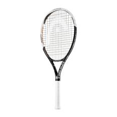 Beli Head Raket Tenis Speed Pwr Graphene Unstrung Grip 2 Black White Kredit