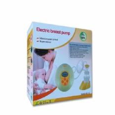 Toko Hg Breast Pump Electric Online Indonesia