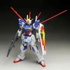 Toko Hg Gundam 1 144 Force Impulse Gundam 35Th Revive Yang Bisa Kredit
