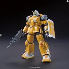 Toko Hg Gundam 1 144 Guncannon Mobility Firepower Test Type Gundam