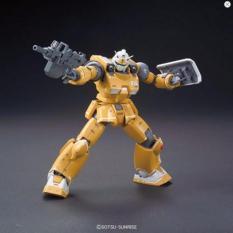 Katalog Hg Gundam 1 144 Guncannon Mobility Firepower Test Type Gundam Terbaru