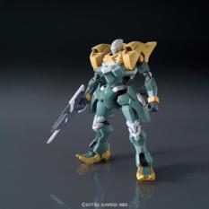 Harga Hg Gundam 1 144 Ibo Hekija Asli Gundam