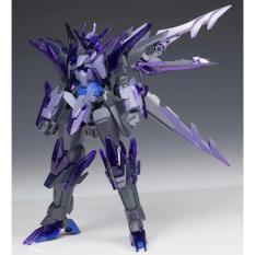 Toko Hg Gundam 1 144 Transient Gundam Glacier Gundam