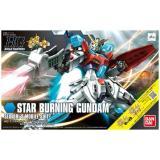 Toko Hg Hgbf Star Burning Gundam Dekat Sini