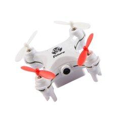 Beli Kualitas Tinggi 2 4G Rc Helikopter Quad Copter 3 M Kamera Putih Seken