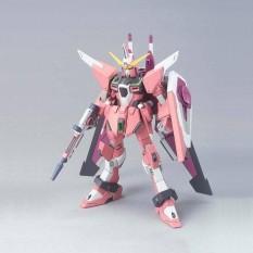 Jual Hongli 1 144 Hg Infinite Justice Gundam Gaogao Model Branded