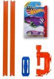 Toko Jual Hot Wheels Dfg50P Track Builder Pack B