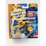 Harga Termurah Hot Wheels Monster Jam Zombie