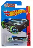 Perbandingan Harga Hot Wheels Pharodox Di Indonesia