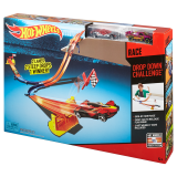 Beli Hot Wheels® Drop Down Challenge™ Track Set Murah
