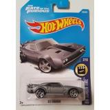 Promo Hotwheels The Fate Of The Furious Hot Wheels Collection Hot Wheels Terbaru