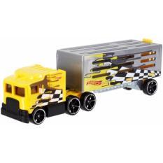 Spesifikasi Hot Wheels Track Stars Mr Big Trucks Yang Bagus Dan Murah
