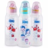 Review Huki Paket Botol Susu 240Ml Bsh006 Huki Di Jawa Barat