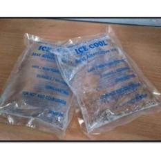 Ice Gel Kecil 150 Gram By Tokonees.