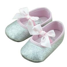 Jual Lembut Bagian Bawah Sepatu Bayi Perempuan Internasional Branded Murah