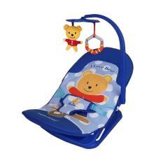 Daftar Harga Infant Seat Sugar Baby I Love Bear Baby Bouncer Sugar Baby