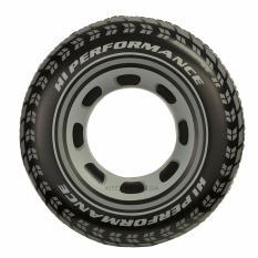 Harga Intex Giant Tire Tubes 59252 Merk Intex