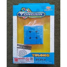 JCH Rubik 3x3x3 Color Base Yongjun YULONG