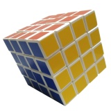 Jch Rubik 4X4X4 Speed Cube Magic Cube Jch Diskon 30