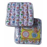 Beli Jelova Angela 6Pcs Bedong Baby Bayi Fejess Premium Quality Sni Standart 1Pack Nyicil