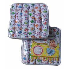 Jual Jelova Angela 6Pcs Bedong Baby Bayi Fejess Premium Quality Sni Standart 1Pack Jelova Baby Murah