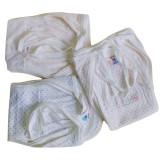 Harga Jelova Angela Selusin Popok Baby Bayi Usagi Dotty Premium Quality Sni Standart 12Pcs Mixcolour