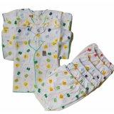 Spesifikasi Jelova Angela Setelan Baju Pendek Baby Bayi Sni Standart 6 Months Yang Bagus Dan Murah