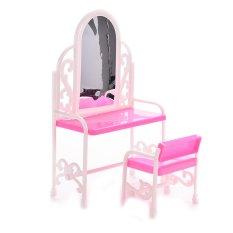 Jetting Buy Meja Rias Chair For Barbies-Intl