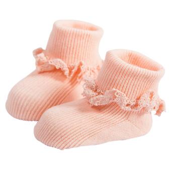 Balita Bayi Pergelangan Kaki Source · Harga preferensial Gadis Bunga Renda Putri Bayi .