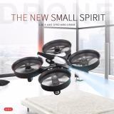 Jjrc H36 Mini Drone Non Kamera Terbaik Dan Terlaris Drone Diskon