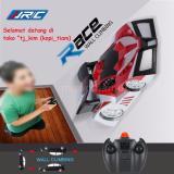 Berapa Harga Jjrc Q1 Rc Wall Climber Car Zero Gravity Racer Mobil Dinding Di Dki Jakarta