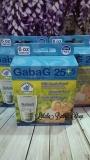 Jual Jnc Plastik Asi Gabag 180 Ml Kantong Asi Gabag Jawa Timur
