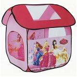 Jual Jofalin Tenda Rumah Princess Jofalin Original