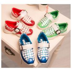 Jual Sepatu Anak Murah
